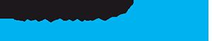 Sonowied Logo