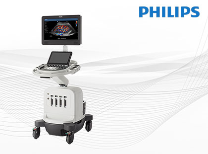 Philips Affiniti 30