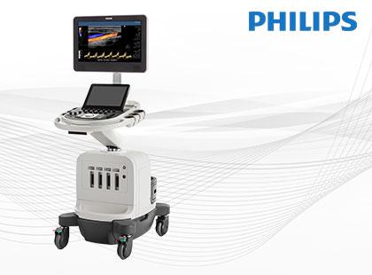 Philips Affiniti 50