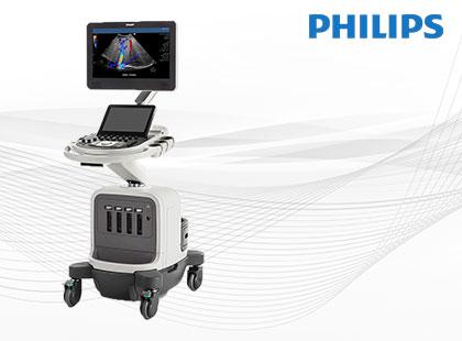 Philips Affiniti70