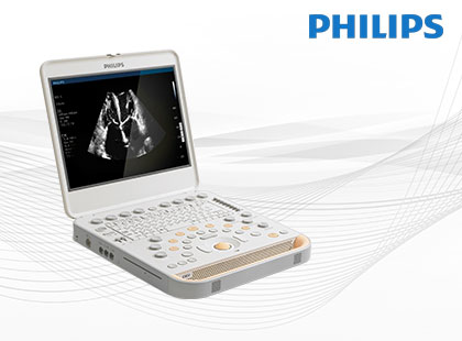 Philips CX50