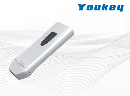 Youkey D8C
