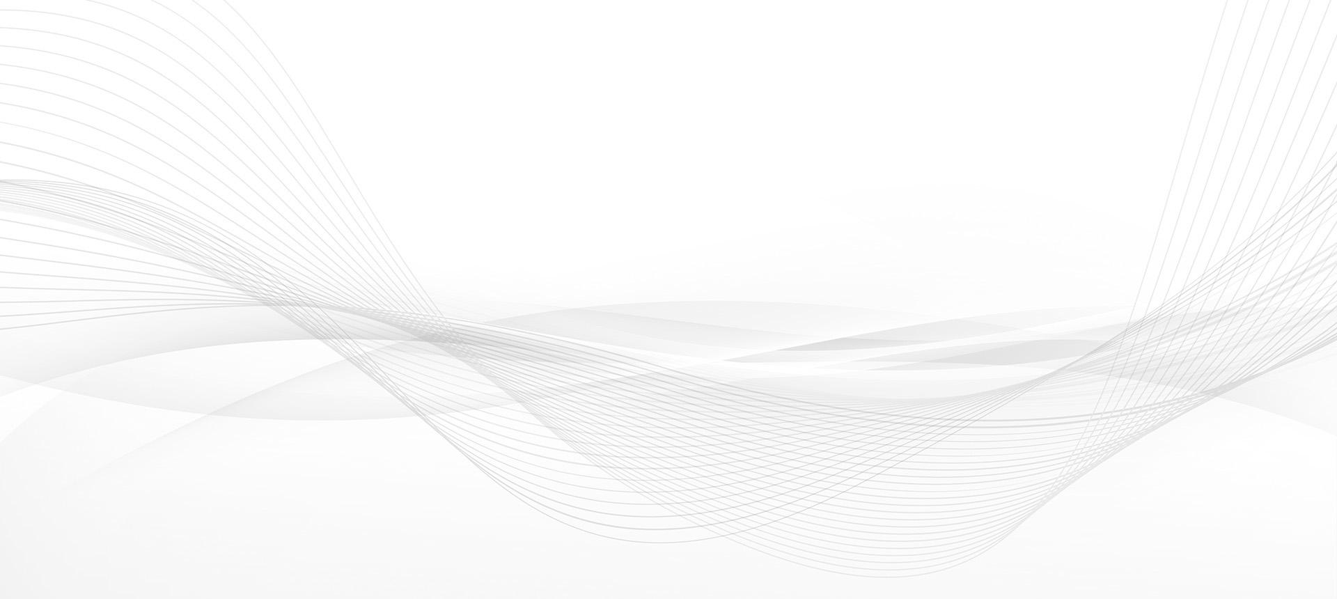 Sonographiegerät_09