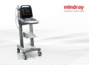 Mindray DP30
