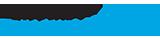 Sonowied.de – Ihr Nr. 1 Partner im Bereich Ultraschall Logo