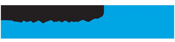 Sonowied.de – Ihr Nr. 1 Partner im Bereich Ultraschall Retina Logo